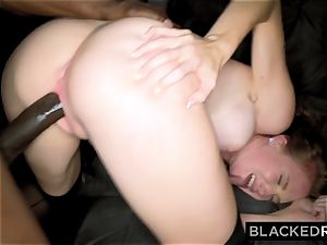 BLACKEDRAW kinky wife Calls For bbc As briefly As hubby Is Gone