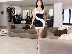 busted Sn 1 with cool Valentina Nappi