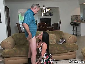 euro nubile ass-fuck hook-up and spy Frannkie s a fast learner!