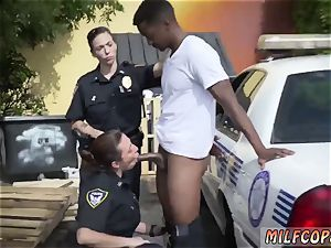 mummy buttfuck 3 way hd I will catch any perp with a yam-sized ebony wood, and inhale it.