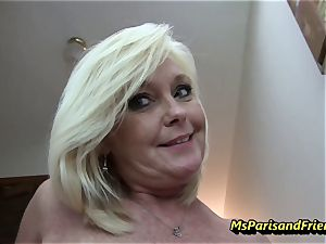 mommy son Taboo Tales Welcome Home