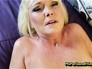 mommy sonnie Taboo Tales-Forbidden enjoyments