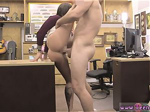 chicks predominate milky dude first time Thank grandmother for that ass!