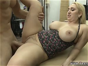 asian nymph damsel first-ever time Make that money!