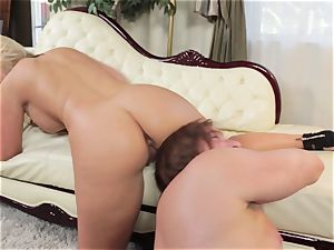 blond Phoenix Marie plays undress and pulverize poker