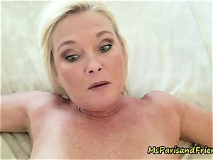 mom son-in-law Taboo Tales
