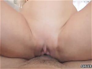 Family stud lois in shower Cherie Deville in Impregnated By My Stepplayfellow s sonny