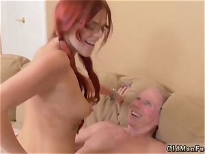 threesome assfuck popshot hd inexperienced Frannkie And The gang Take a journey Down Under